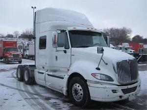 2012 International Prostar Eagle Cambridge Kitchener Area image 2