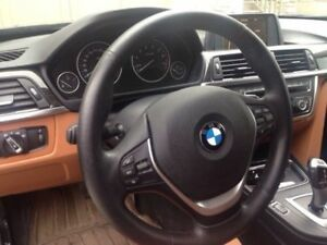 BMW 328i XDrive with Vehicle history ReportAbsolutely gorgeous