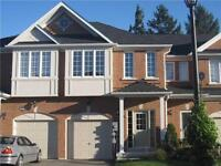 3 BR 4 WR BASEMENT FOR LEASE | Newmarket