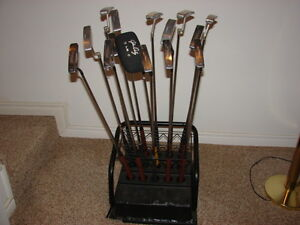 Brand new Putter Tad moore, Infinity and TNT in RH and LH Sarnia Sarnia Area image 1