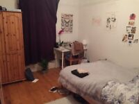 Double room to rent in Bishopston House share