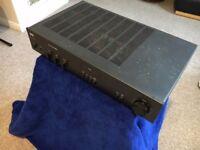 FOR SALE - NAD 3020e Hi-Fi Amplifier