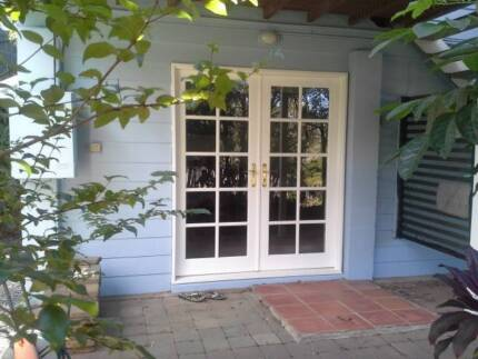 Leafy studio in Yaroomba/Coolum for rent Coolum Beach Noosa Area Preview