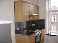 1 BEDROOM FLAT FOR RENT,CLOSE TO THE CITY CENTRE