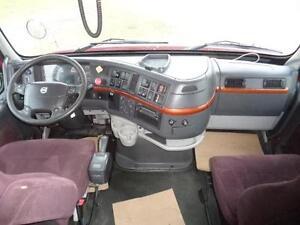 2010 VOLVO 630, I-SHIFT AUTOMATIC, HYDRAULIC WETLINE Kitchener / Waterloo Kitchener Area image 13