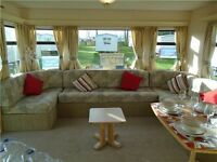 cheap Static caravan for sale in Great Yarmouth Norfolk, not Essex, Suffolk, Lincolnshire
