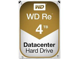 Hard drive brand new and sealed