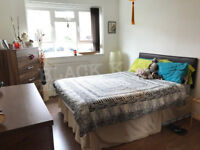 NEW!! Lovely 1 Bed Flat in Crouch End !