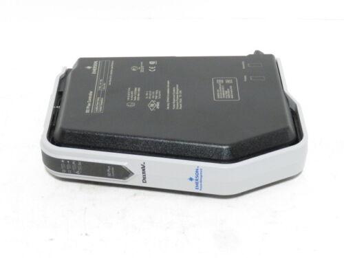 Emerson DeltaV KJ2003X1-BK1 SD Plus Controller Rev H NEW NO BOX