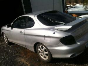 Halifax Tint!! $150, 2 d00r cars, all rears, taxes in