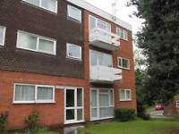 1 bedroom flat in Lawnswood House, Church Avenue, Stourport