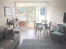 Short term accommodation (Travellers Welcome) in Dee Why Dee Why Manly Area Preview