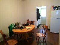 1 Bedroom Apartment - Glace Bay - Dominion St