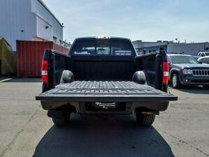 2008 Ford F-150 FX4 4x4 SuperCrew Cab Styleside 6.5 ft. box 150  Edmonton Edmonton Area image 7