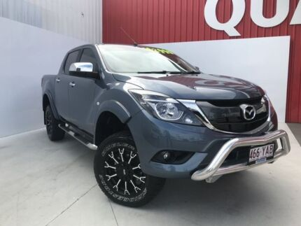 2013 mazda bt 50 up0yf1 xt white 6 speed manual cab chassis cars 2016 mazda bt 50 ur0yf1 xtr blue 6 speed sports automatic utility fandeluxe Image collections