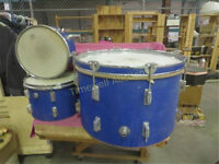 Drums Sale