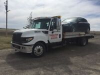 BEST PRICE  FLATE BED  LOCAL, LONG DISTACE & IMPOUND Lot TOWING