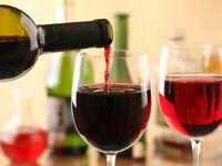 *$200 Wine Making Gift Certificate for $140!*