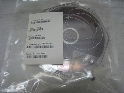 Novellus 94-2730, Wafer, Assy, A2000 JIG