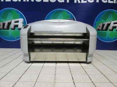 Martin Yale Premier Rapid Fold Automatic P720081861