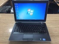 Dell Latitude E6330, i5, 4GB RAM, 320GB, Office 2013, Antivirus