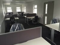 Office/Home Furniture Sale