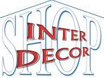interdecorshop2012