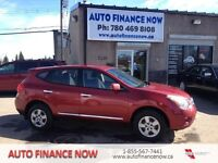 2011 Nissan Rogue $73 BIWEEKLY REDUCED !! INSTANT APPROVAL CALL