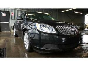 2015 Buick Verano Base     ONLY ...$125 BI WEEKLY