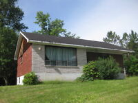 NEW PRICE! Solid Brick Home with Rental in Great Area - Hampton