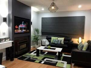 NICE FURNISHED ROOM IN SUNSHINE, VIC Sunshine Brimbank Area Preview