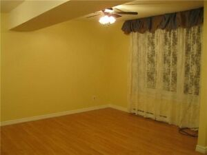 Bachelor apartment in Downtown Cambridge