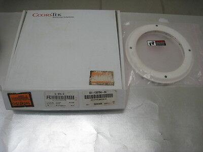 2 Novellus 02-130754-00 CU, 196MM, Ceramic Ring/Bush