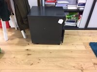 FREE small filling cabinet