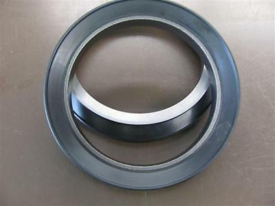 At36097 John Deere Dozer Final Drive Axle Seal 350 350b 350c