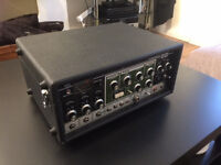 Roland Space Echo RE-301 Excellent condition