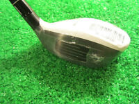LH TaylorMade RBZ Stage2 Tour Rescue Hybrid (new)