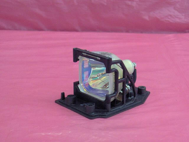 Boxlight 2025 Generic Lite Pro 210 220 225 Replacement Lamp