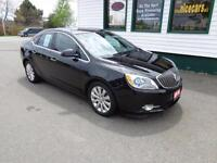 2012 Buick Verano w/1SD only $151 bi-weekly all in!