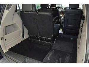 2015 Dodge Grand Caravan Crew Kingston Kingston Area image 18