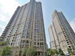DUKE OF YORK CONDOS! CITY CENTRE MISSISSAUGA! BY SQUARE ONE!
