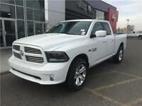 **NEW** 2015 Dodge Ram 1500 Sport - **WHOLESALE PRICING**