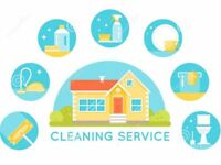 Home cleaner Grimsby, Beamsville, Winona