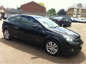 VAUXHALL ASTRA SXI, 09 REG, 70K MILES, 1.6, MOT JUNE, GOOD CONDITION, GOOD RUNNER £1595 KILMARNOCK