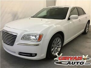 Chrysler 300 Touring Cuir Toit Panoramique MAGS 2013