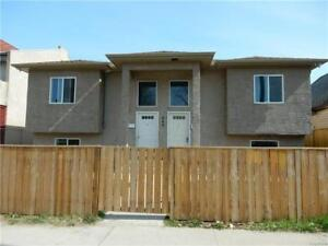New 3 Bedroom Units Available in William Whyte Area Multiplex