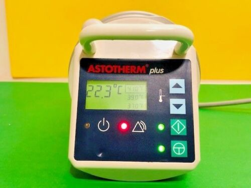 Stihler Astotherm Plus AP220NA Blood Warmer (6178)