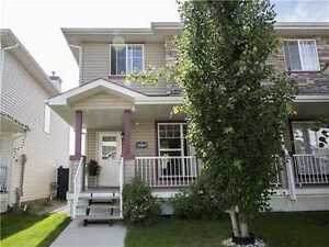 House for Rent in Rutherford South Edmonton