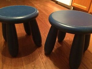 Ikea Childrens Chairs