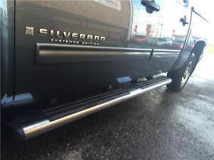 2009 Chevrolet Silverado 1500 LS**ONLY136KMS**4 DOORS**CLEAN**** London Ontario image 13